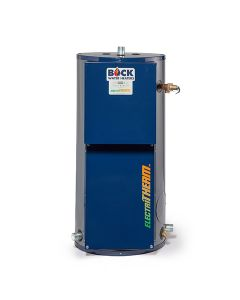 Electric Water Heaters - Products