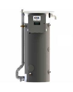 ODOT500LP2-A-H25
