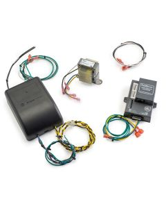 OptiTHERM BACNET Kit