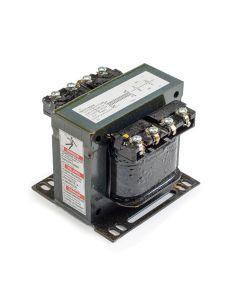 ElectriTHERM Transformer